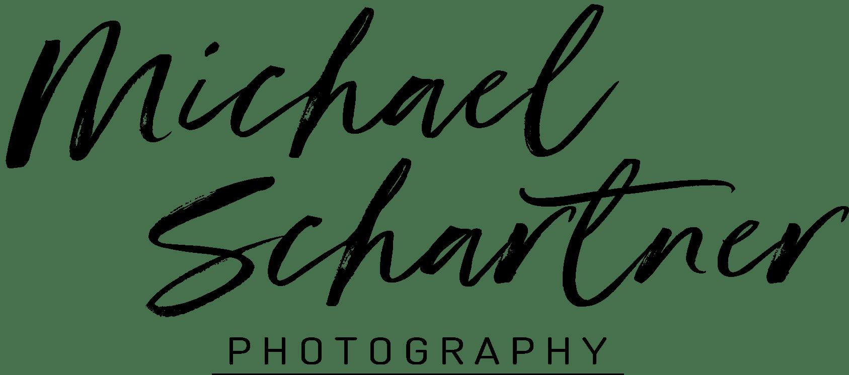 Michael Schartner Mitgliederbereich